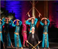 «الثقافة» توافق على 30 عرضا مسرحيا في 84 ليلة خلال الصيف