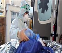 الكويت تستعين بطواقم طبية من باكستان لمكافحة «كورونا»