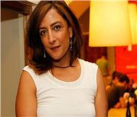 نجوى نجار: اختياري للتحكيم بالأوسكار شرف كبير
