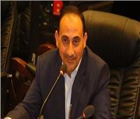 «نقل البرلمان» تطالب الحكومة بالإسراع في تنفيذ إنشاء شركة للنقل