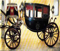 غدا.. وزير السياحة والآثار يتفقد متحف المركبات الملكية ببولاق