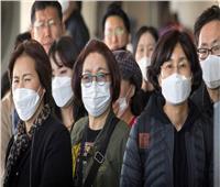 آسيا تصبح أكثر وباءً بفيروس كورونا من أوروبا