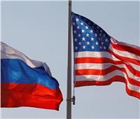 مسؤول: روسيا تدرس مختلف الخيارات بعد انسحاب أمريكا من اتفاقية الأجواء المفتوحة