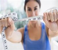 خبيرة تغذية: 17 سببا لثبات الوزن في برامج التخسيس.. وهذه طرق التغلب عليها