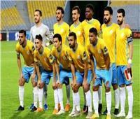 إصابة نادر رمضان لاعب الإسماعيلي وعضو الجهاز الطبي بفيروس كورونا
