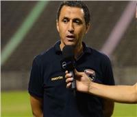 عبدالناصر محمد: اللجنة الخماسية يجب أن تراعي أندية الدرجة الثانية