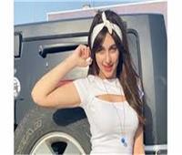 منار سامي «فتاة التيك توك» من داخل المحكمة: «نفسي أحضن بنتي.. سامحوني»