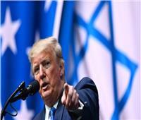 رئيس الكنيست السابق: ترامب هو من أوقف خطة «الضم» لأنها لم تعد مناسبة له