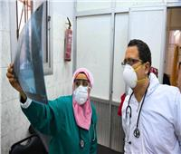 الصحة: تسجيل 1324 حالات إيجابية جديدة لفيروس كورونا.. و79 حالة وفاة