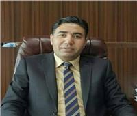 صوت الشعب يطالب المصريين بالنزول في أول انتخابات لمجلس الشيوخ