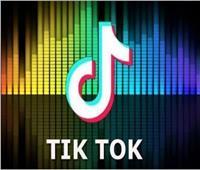فيديو| نشأت الديهي يطالب بإغلاق تطبيق الـ«تيك توك» نهائيًا