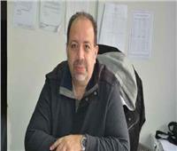 وليد العطار عن أزمة المصري: المخطئ يجب أن يتحمل مسؤولية خطأه
