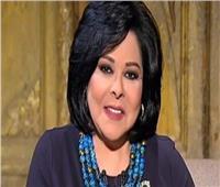 فيديو| محمد الباز يطالب الجميع بالاعتذار لإسعاد يونس