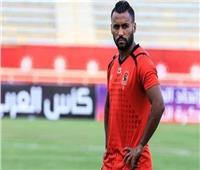 عادل عبدالرحمن: تاريخ حسام عاشور مع الأهلي لا يمكن محوه وموقفه مع النادي أحزنني