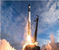 اخفاق صاروخ لشركة روكيت لاب في الوصول لمدار حول الأرض