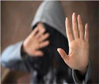 نادي القضاة يعلق على قضية «التحرش بالفتيات»