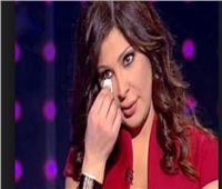 إليسا عن رجاء الجداوي: كانت شمس من شموس السينما والموت كان أسرع