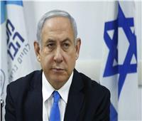 رئيس حزب «تيلم»: إسرائيل تحكمها عصابة إجرامية رئيسها «نتنياهو»