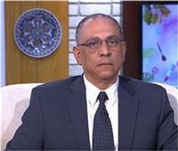 نائب وزير الصحة يتوقع معدل المواليد في الأشهر التسعة التالية لجائحة كورونا