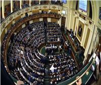فيديو|« تنسيقية شباب الأحزاب »: هناك فرق بين مجلس الشيوخ ومجلس النواب