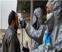 فلسطين تمدد حالة الطوارئ لـ«30 يومًا» لمواجهة استمرار تفشي كورونا