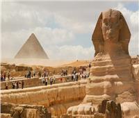 فيديو| أبو طالب: عودة حركة السياحة تؤكد حجم الثقة في الدولة المصرية