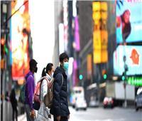 الفلبين تسجل أعلى قفزة يومية في حالات الإصابة بفيروس كورونا