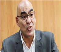 «الاتحاد المصري لكرة اليد» يقرر استكمال نشاطه