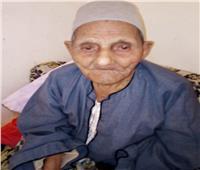 وفاة أكبر معمر داخل حجر مستشفى دمنهور التعليمي