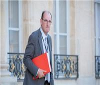 مصادر بقصر الإليزيه: إعلان الحكومة الفرنسية الجديدة غدا