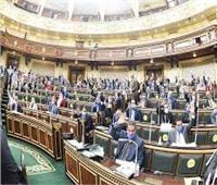 البرلمان يوافق مبدائيا على مشروع قانون إعفاءات المتأخرات الضريبية