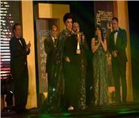 مهرجان أسوان الدولي لأفلام المرأة ينعي الفنانة رجاء الجداوي