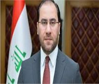 العراق يشيد بإرسال مصر مُساعدات طبّية عاجلة إلى بغداد