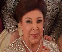 عزة مصطفى تنعى رجاء الجداوي: عاشت جميلة وماتت شهيدة