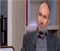 الرميح: إصابة رئيس الأركان التركي فى ضربات قاعدة الوطية بليبيا