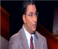 بشير عبد الفتاح: استهداف قاعدة الوطية في ليبيا رسالة قوية إلى تركيا