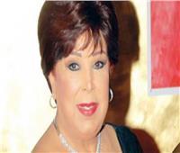 معتز عبد الفتاح ناعيا رجاء الجداوي: كانت ست بنت حلال وشيك