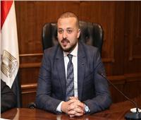 """محمد الجارحي: التحرش الجنسي جريمة وثقافة """"لوم الضحية"""" مرفوضة"""