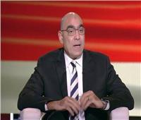 هشام نصر يكشف كواليس عودة منافسات كرة اليد