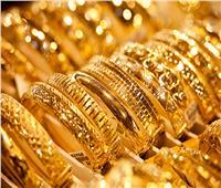 هذا ما حدث لأسعار الذهب في مصر اليوم 6 يوليو