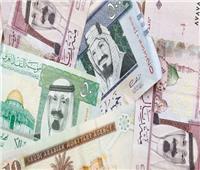 تراجع جماعي بأسعار العملات العربية أمام الجنيه المصري في البنوك اليوم 6 يوليو
