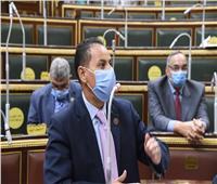 حظر عمل موظفي الرقابة المالية السابقين لدى الجهات الخاضعة لإشرافها