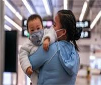 فيديو| «العلمية لمكافحة كورونا» تحذر من الكمامة للرضع وحديثي الولادة