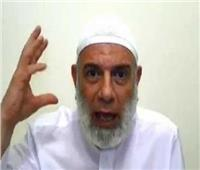 بلاغ يتهم الإرهابي الهارب وجدي غنيم بالتحريض على الشرطة والإنتماء لجماعة إرهابية