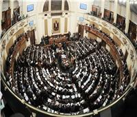 فيديو  تنسيقية الأحزاب:«السمعة الحسنة» و«المؤهل العال» من شروط الترشح لمجلس الشيوخ