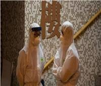 بعد تفشيه في الصين.. كل ما تريد معرفته عن «الطاعون الدبلي»