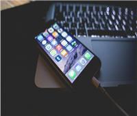 4 طرق ذكية وفعالة لنقل ملف من جهاز إلى آخر