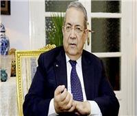السفير جمال بيومي: « الدبلوماسية الشعبية » تعمق العلاقات بين الدول