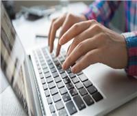 تحديث «جوجل كروم» يضيف ساعتين إلى عمر حاسوبك
