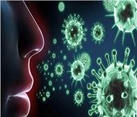 فيديو| استشارى مناعة: فيروس « كورونا » أصبح أضعف ولكنه سريع الانتشار